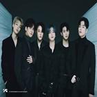 아이콘,일본,차트,글로벌,SBS