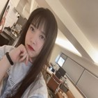 구혜선,사진,9일
