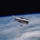 허블,우주망원경,발사,망원경,안전모드,수리