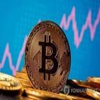 비트코인,가상화폐,투자,가격,노르웨이