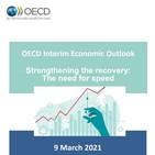 세계,올해,경제,백신,성장률,코로나19,성장,지난해