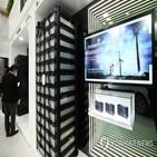 배터리,삼성,기술,개발,연구개발비,차세대,투자,연구,지난해,음극