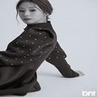 연기,김성희,생각,배우,활동,지금,작품,대해,과거