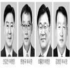 행장,후보,최종,임추위