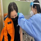 접종,백신,아스트라제네카
