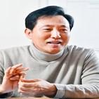 후보,민의힘,단일화,야권,협상,시장,서울시