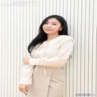 트로트,허찬미,미스트롯2,가수,아빠,도전,활동,모습