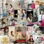 영어,아내,카페,성민,김수현,김예령,윤석민,방송
