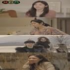 박지현,사람,김도균,김장미,공개
