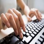 직원,블라인드,폭로,부작용,회사,익명게시판,수사,의혹,목소리