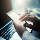 상품권,고객,온라인,한국투자증권,출시,증권사,선물