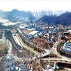 신도시,서울,광명시흥지구,가구,공급,정부,대책,주택