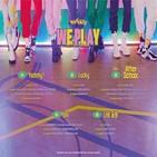위클리,미니,공개,신보,3집,작사가,판매량