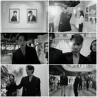 잭슨,뮤직비디오,Jackson,공개