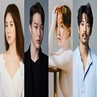 지금,김주헌,최희서,송혜교,장기용,매력