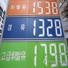 가격,국내,인상,부과,상승,유류할증료,도시가스,연료비,지난해