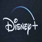 디즈니,디즈니플러스,가입자,통신