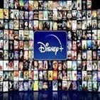 중국,미국,디즈니,돌파,회담,비트코인,윌슨,1억,가입자