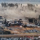 비용,오염수,사고,일본,지진,처리,쓰나미,작업,원자로,후쿠시마