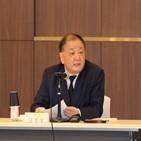 일본,생각,대사,동일본대지진,정부,관계자,방문