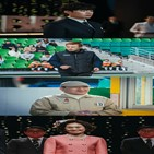 빈센조,특별출연,활약,예고,등장,군단,홍차영,송중기,김성철
