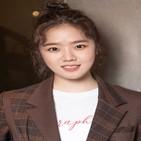 김향기,배우,연기,관객