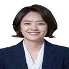 후보,의원,서울시,오세훈,민주당,재임