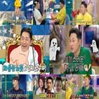 예능,김동현,선수,윤석민,이형택,입담,웃음,승부욕,활약,시청률
