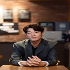 로스쿨,이천희,변호사,사건,캐릭터