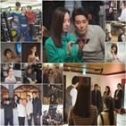 남편,부인,현장,카메라,결사곡,시청률,촬영장,결혼작사
