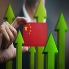 기술수준,분야,기술,중국,한국,미국,기술격차