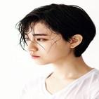 타조엔터테인먼트,배우