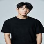 하준,배우,열연