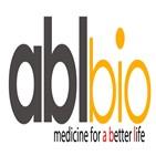 이중항체,플랫폼,임상,미국,에이비엘바이오,4-1BB