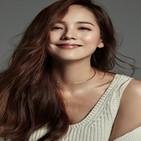 유진,버거앤프라이즈,배우,브랜드,수제버거,대한민국