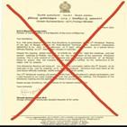 미얀마,외교장관,스리랑카,일본,인정,정부,르윈