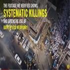 앰네스티,미얀마,동영상,살인,군부,경찰,무기,시위대,군경