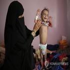 예멘,반군,사무총장,비즐리,사나,사우디