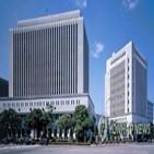 대만,미국,환율조작국,지정