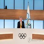백신,중국,올림픽,참가자