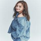 드라마,윤진이,레드우즈,매니지먼트,sbs,배우