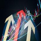 상승,금리,영향,시장,강세,부양책,조정,투자의견,기술주