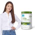 단백질,마이밀,자연방목,프로틴,유청단백질