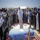 모하메드,대통령,소말리아,모가디슈,선거