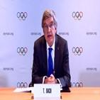동계올림픽,중국,베이징,문제,정부,세계