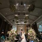 결혼식,양준혁,박현선,사람