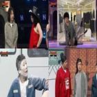 박성호,코너,타이거,이상준