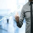 연구원,주목,상승,부양책,가능성,미국,주가,전망,시장