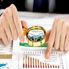 회사,재무제표,투자,작성,가계부,정보