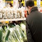 인플레이션,물가,금리,기대,통화정책,상승
